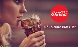 slogan ảnh hưởng thế nào đến thương hiệu