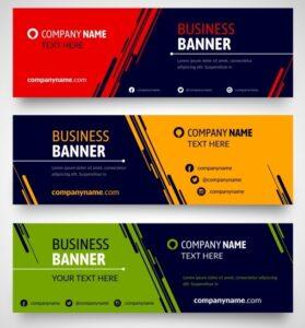 phần mềm thiết kế banner miễn phí